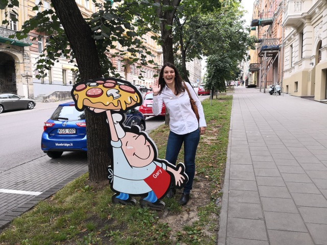Gary in Vilnius - Aug 13.jpg