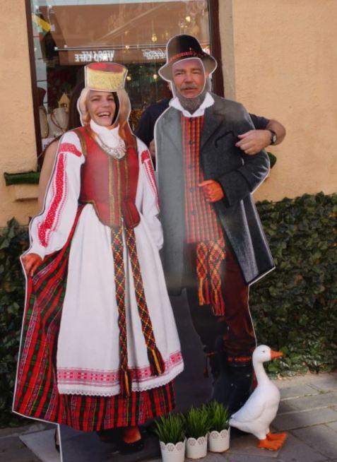 Lindsay and Marek.JPG