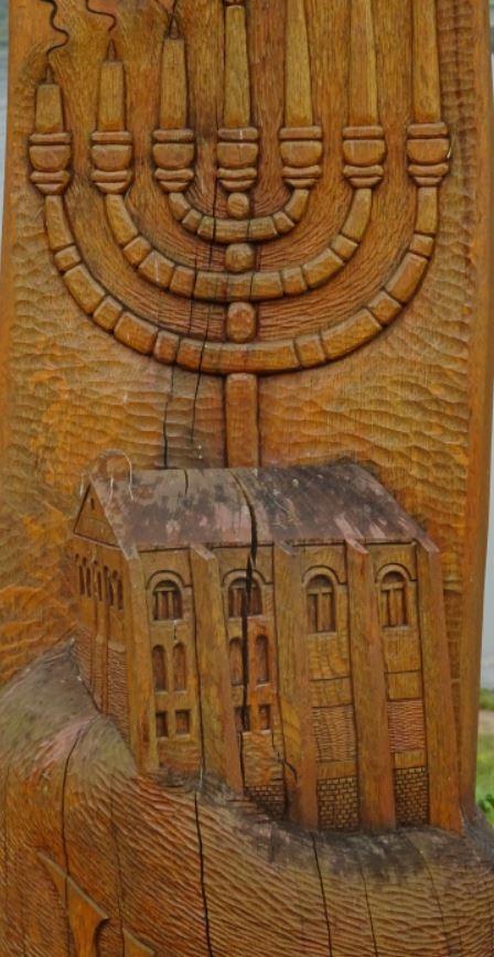 Synagogue carving.JPG