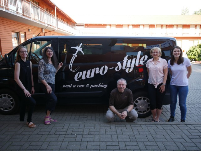 Us and our trusty van.jpg